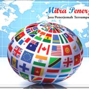 Mengenal Penerjemah Tersumpah di Beberapa Negara di Dunia