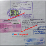 Cepatnya Proses Legalisasi Dokumen di Kedutaan Inggris