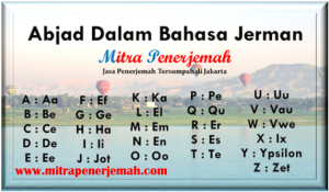 Koleksi Ebook Bahasa Jerman
