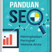 seo website gratis