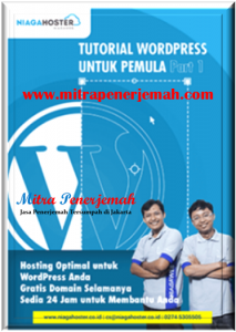 Koleksi Ebook