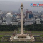 Jasa Penerjemah di Jakarta