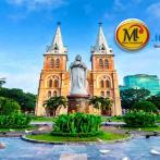 Jasa Penerjemah Bahasa Vietnam