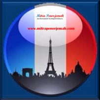 Belajar Bahasa Perancis dengan Cepat, Mudah dan Gratis