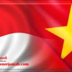 Minimnya Penerjemah Bahasa Vietnam di Indonesia