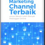 Ebook Gratis Marketing Channel Terbaik