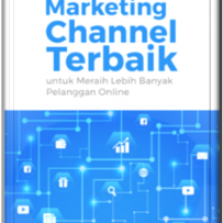 Ebook Gratis Marketing Channel Terbaik