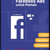 Ebook Gratis Panduan Facebook Ads bagi Pemula