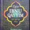 Ebook Gratis Tafsir Ibnu Qayyim