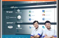 Ebook Gratis Tutorial Menggunakan cPanel untuk Pemula Part 1
