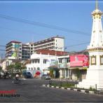 Jasa Penerjemah di Jogjakarta
