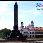 Jasa Penerjemah di Semarang